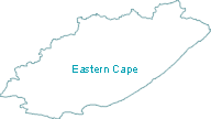 Master science eastern cape