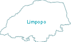 Master science limpopo